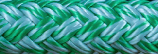 Argus Rope-Affordable Performance Yacht Rope Product Image