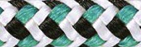 Duraflex™ Gillnet Product Image