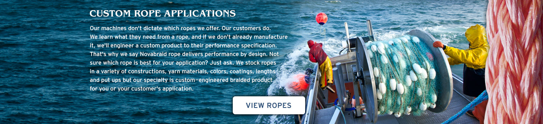 Commercial Fishing Slider