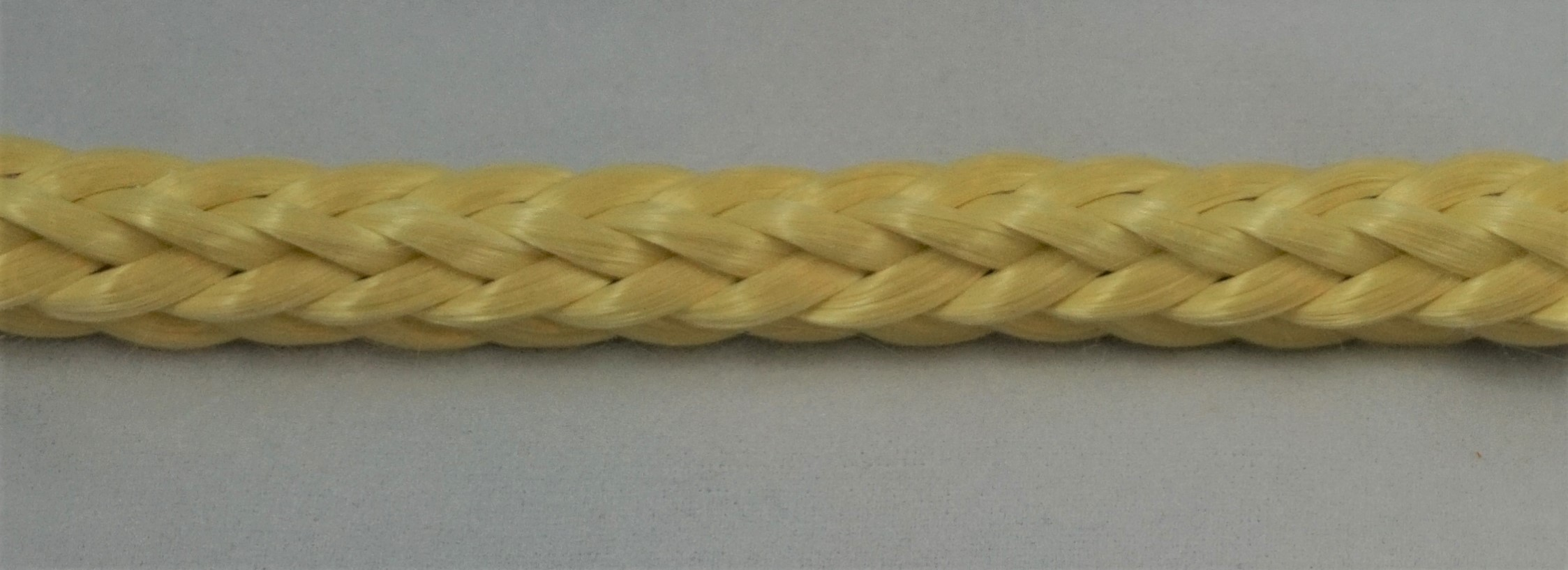 Kevlar Braided Ropes